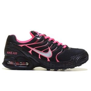 Nike Women's Air Max Torch 4 Running Sneakers 9.5